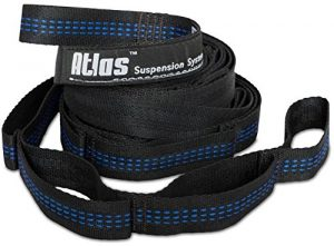 ENO Eagles Nest Outfitters Hammock Straps