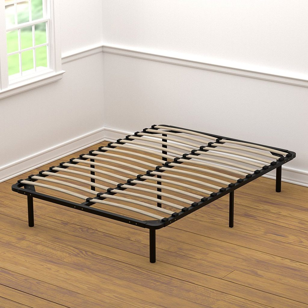 Handy Living Bed Frame