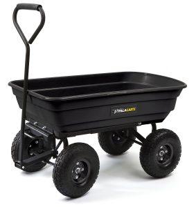 Gorilla Carts GOR200B