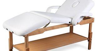 Healthline Massage Pro