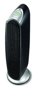 Honeywell HFD-120-Q QuietClean Tower Air Purifier