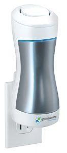 GermGuardian GG1000 Pluggable UV-C Air Sanitizer