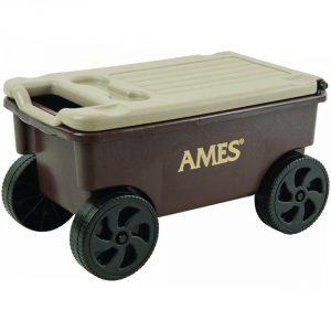 Ames Lawn Buddy 1123047100