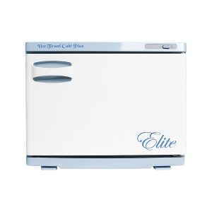 Elite HC-X Hot Towel Cabinet Warmer
