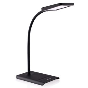 TROND LED Desk Lamp Dimmable