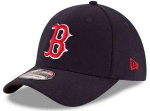 Game team classic 3930 stretch fitting cap