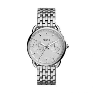 Fossil Watches Women's Tailor Watch