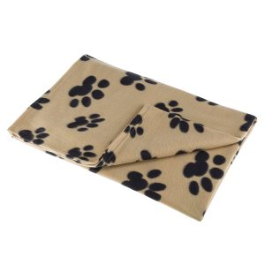Pet Blankets Large For Dogs