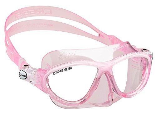 Cressi MOON Mask