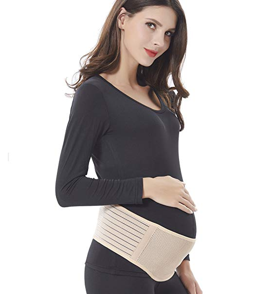 Maternity Belt,Lower Back and Pelvic Support