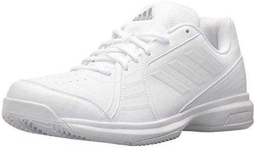 Top 10 Best Table Tennis Shoes in 2021 - Top Best Pro Review