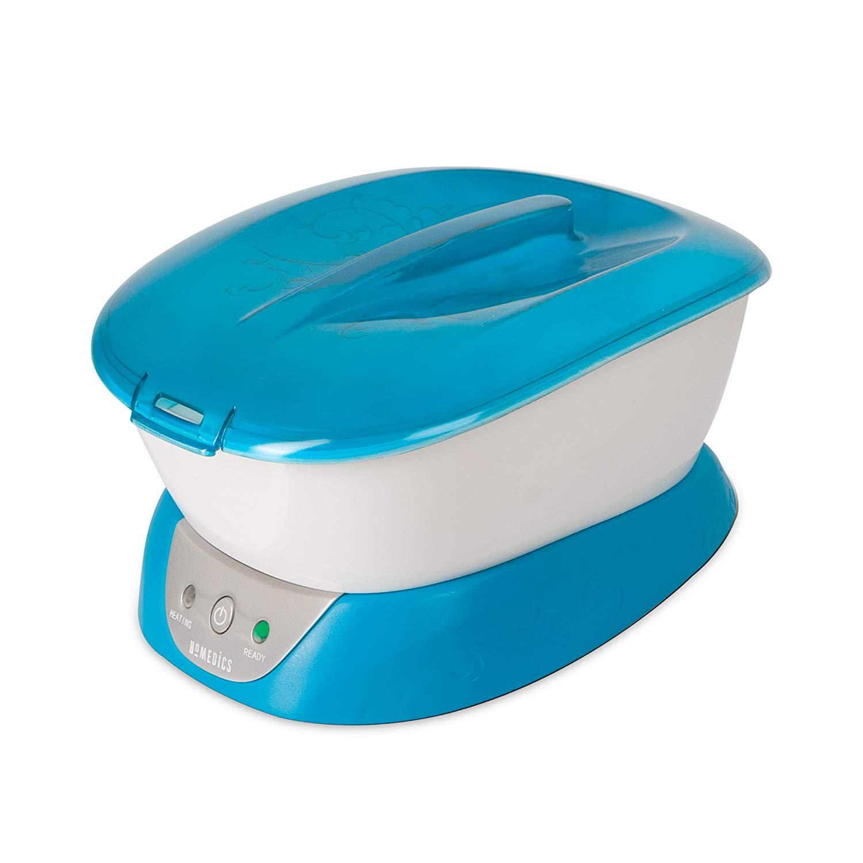 10. ParaSpa Paraffin Wax Bath