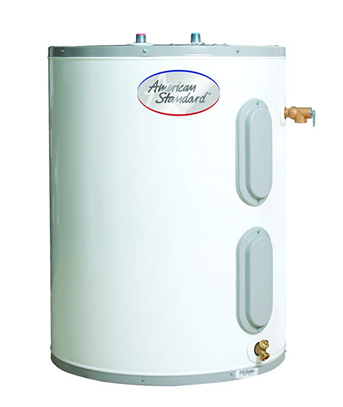 American Standard CE-12-AS Electric Water Heater