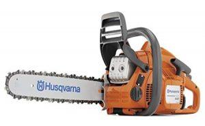 Husqvarna 440E Chainsaw
