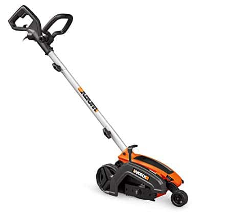 Worx WG896 Electric String Trimmer