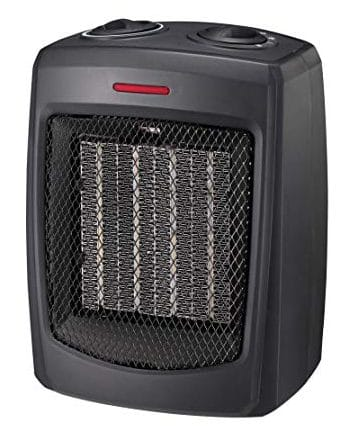 Andily Space Heater Electric Heater