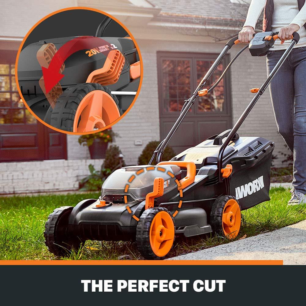 WORX WG779 40V Power Share 4.0 Ah 14-inch Lawn Mower w Mulching & Intellicut (2x20V Batteries).jpg