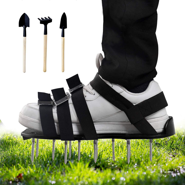 Mavicen Aerator Shoes