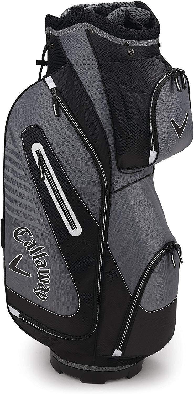 Callaway Golf Capital Cart Bag