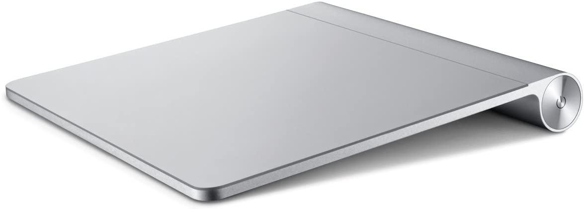 Apple Wireless Magic Trackpad