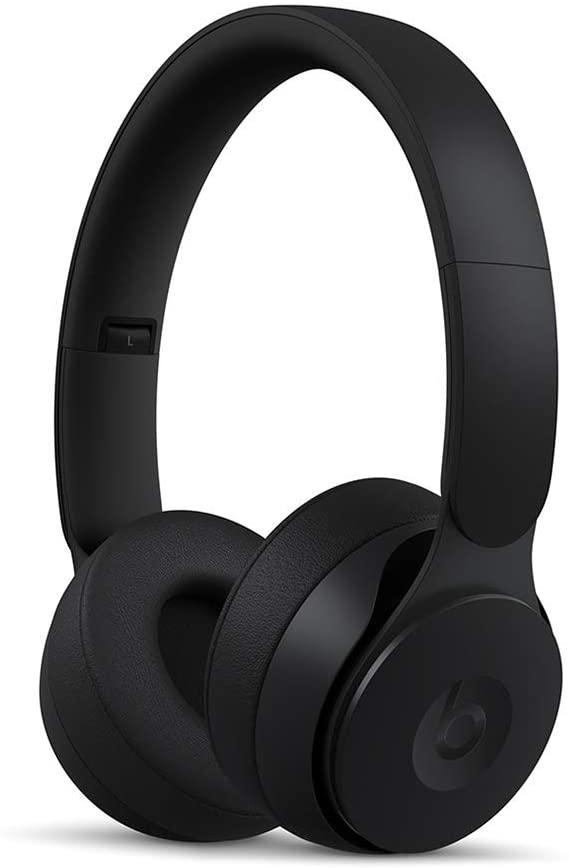 Beats 22 Hours No Noise Pro Solo Wireless Headphone