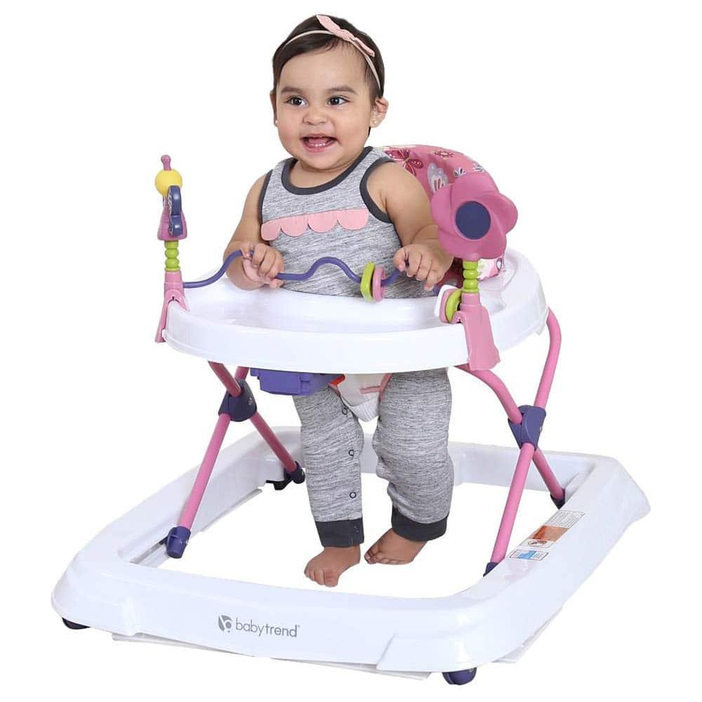 Baby Trend Trend Walker