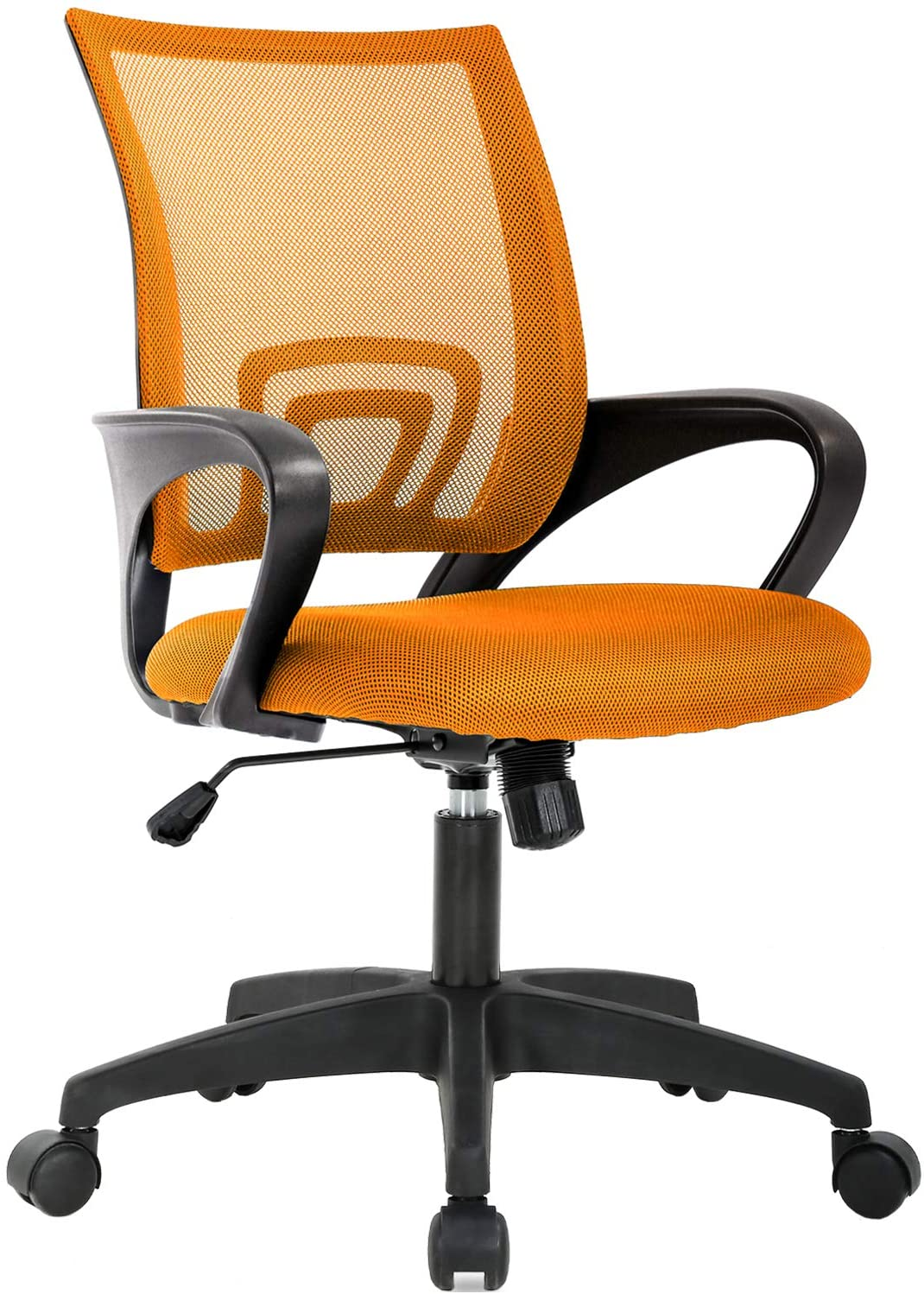 BestOffice Mesh Computer Chair with Lumbar Support