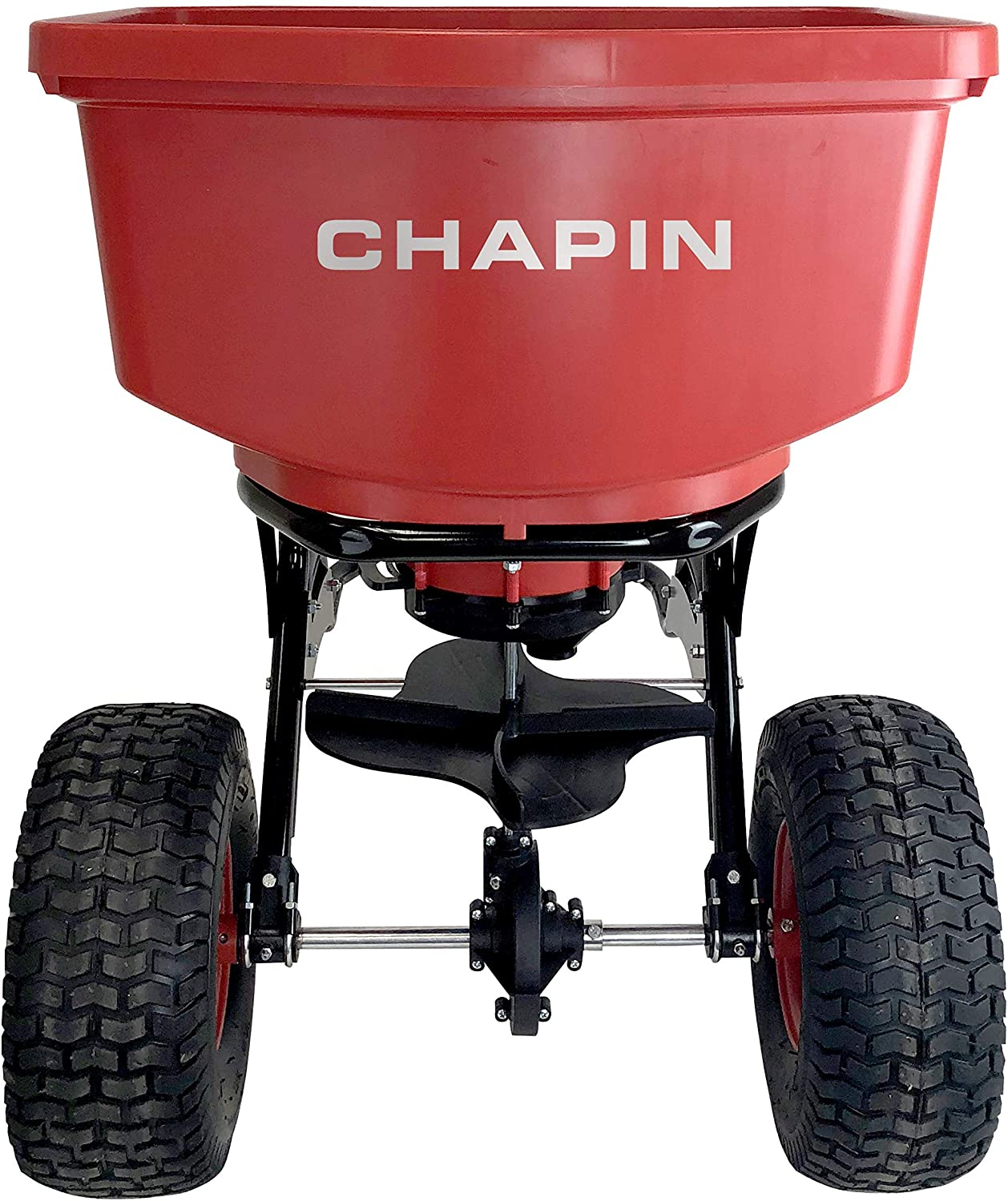 Chapin International Chapin 8620B 150 Pound Tow Behind Spreader