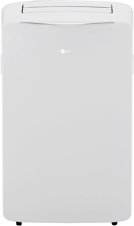 LG 115V LP1417WSRSM Portable Air Conditioner