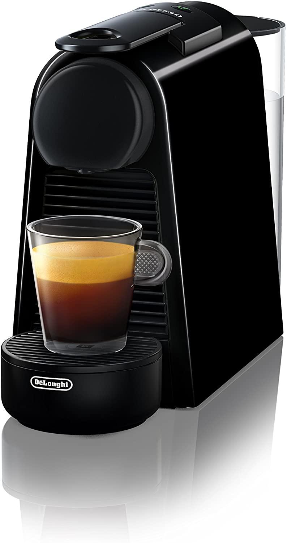 Nespresso by De'Longhi Nespresso Essenza Mini Espresso Machine