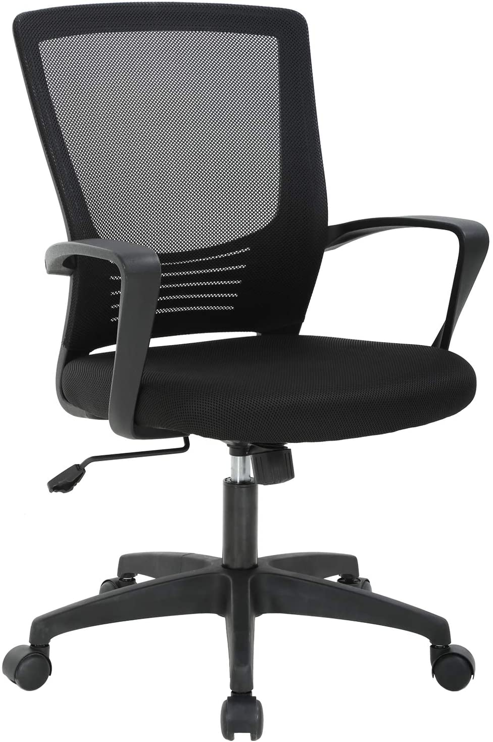 Rolling Computer Chair