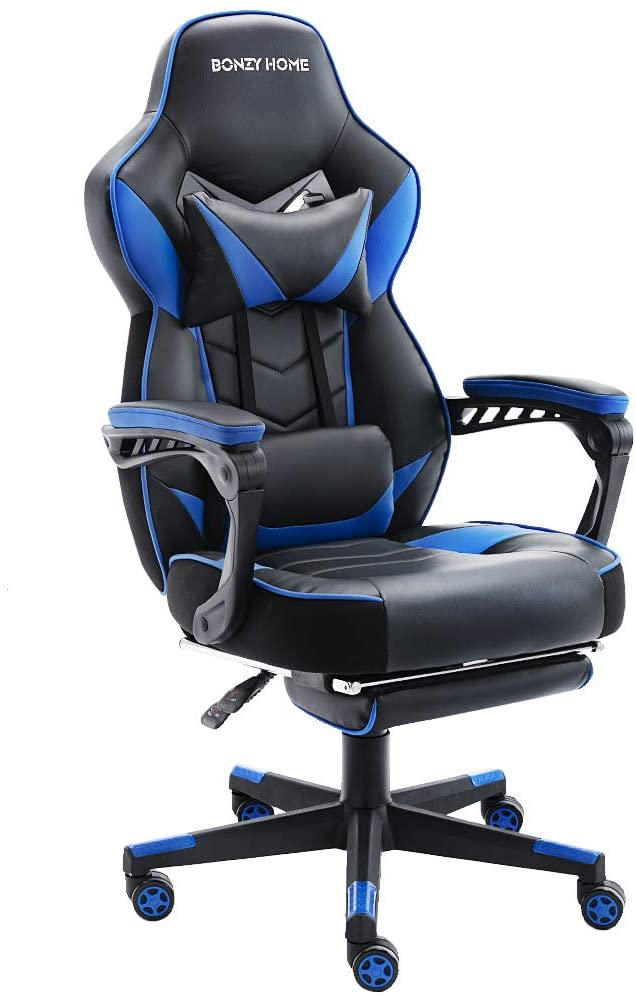 Bonzy Home Gaming Chair
