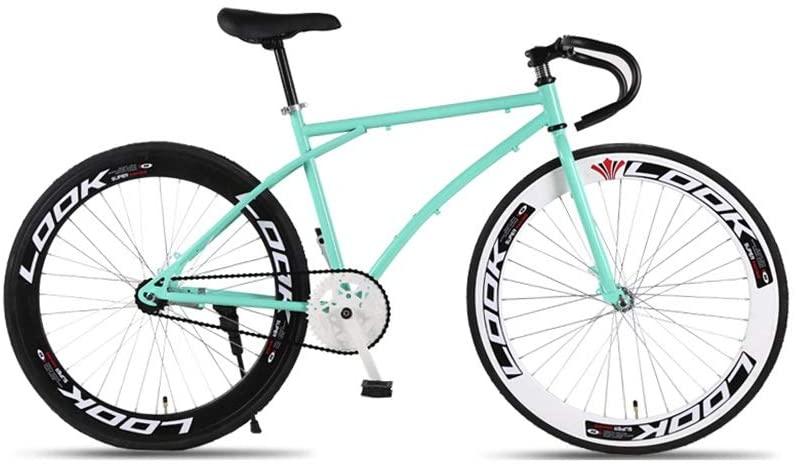 GYZLZZB commuter bike