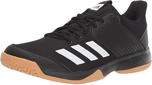 adidas Women's Ligra 6 Volleyball Shoe