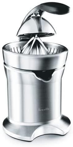 Breville 800CPXL Citrus Press Pro Juicer