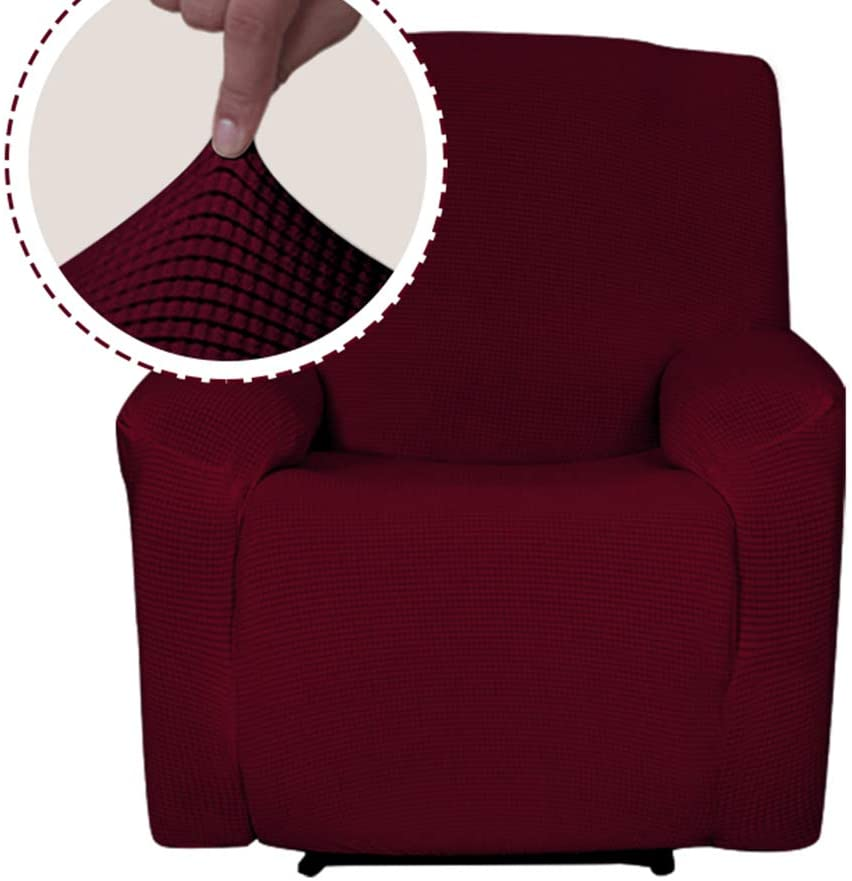 Sapphire Home Recliner Chair SlipCover Shield