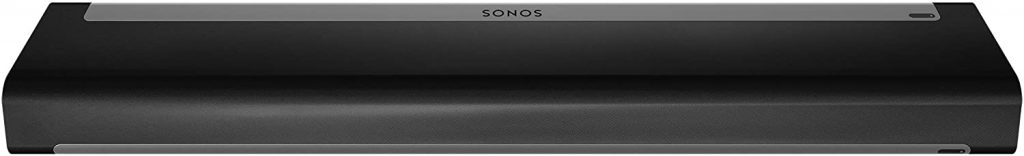 Sonos PLAYBAR TV Music Speaker