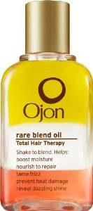 #6. Ojon Rare Blend Oil