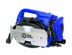 10. AR Blue AR118 Electric Pressure Washer