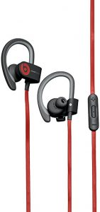 Powerbeats2 Wireless In-Ear Headphone
