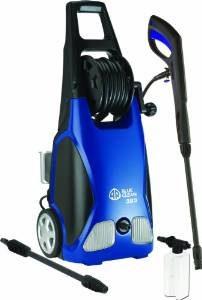 2. AR Blue Clean 1900