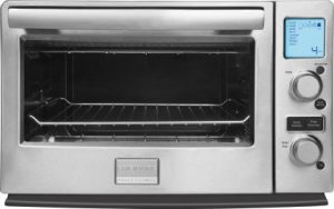 3. Frigidaire Professional Stainles