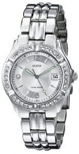 best women's watch