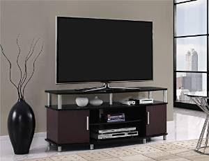 """8. Altra Carson 50"""" TV Stand"""