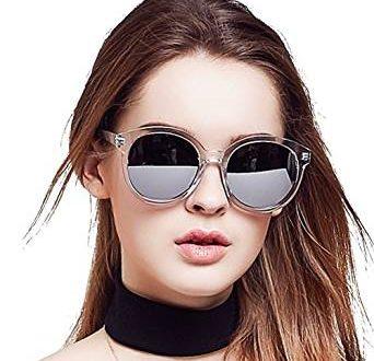 4c0eb3c87e Top 10 Best Polarized Sunglasses for Women - Top Best Pro Review