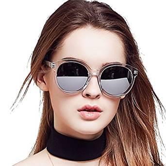 ff6c3ebd6b Top 10 Best Polarized Sunglasses for Women - Top Best Pro Review