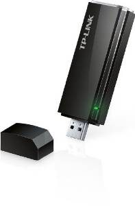 2. TP-LINK TL-WDN4200 N900