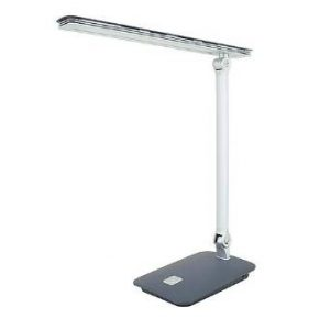 6. LEDwholesalers 3-level Dimmable