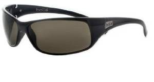 7. Bolle Competition Recoil Sunglasses
