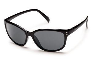 8. SunCloud Flutter Polarized Sunglasses